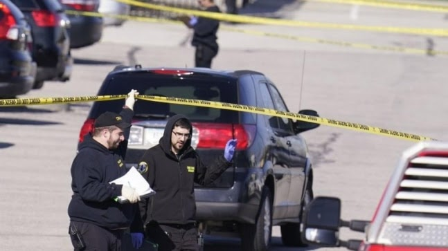 https://ift.tt/3gie5I4 Sikhs among 8 killed in FedEx facility mass shooting in US