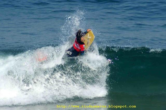 PraiaGrande31082013gBlogue