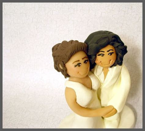 1000  images about Cake Toppers on Pinterest   Guitar
