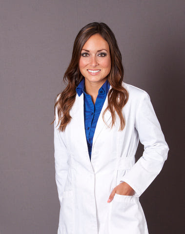 Alyssa Jastrzebski Fnp Bc North Carolina Weight Wellness