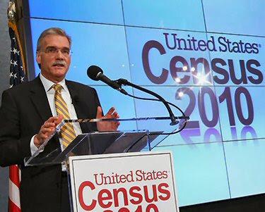 census2010guy