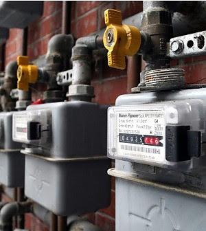 Risparmio sulle bollette di luce e gas: nasce primo gruppo di acquisto energia