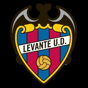 Athletic Bilbao vs. Levante - Football Match Report ...