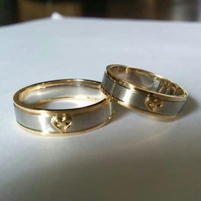 Buy Platinum Rings Online   Platinum Engagement Rings in
