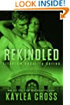 Rekindled (Titanium Security Series)