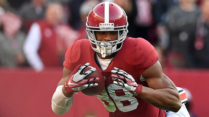 o-j-howard-alabama.jpg