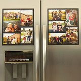 Best Fridge Magnets 15 Amazing Magnets For Refrigerators