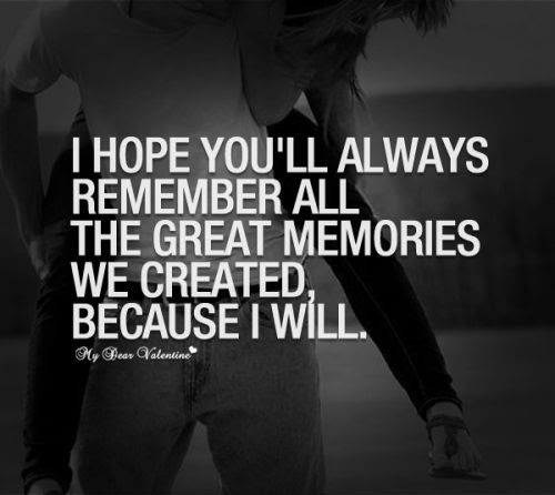 Lost Love Quotes Daily Inspiration Quotes