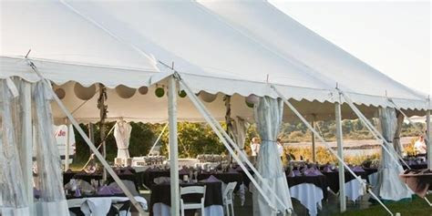 Seacoast Science Center Weddings   Get Prices for Wedding