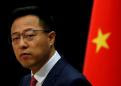 China to impose visa restrictions on U.S. individuals over Hong Kong