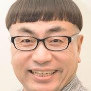 Even- Kimi ni Okuru Uta-Ijiri Okada.jpg