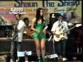Download Mp3 Shaun The Sheep (STS) Terbaru