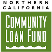 NoCal Community Loan Fund
