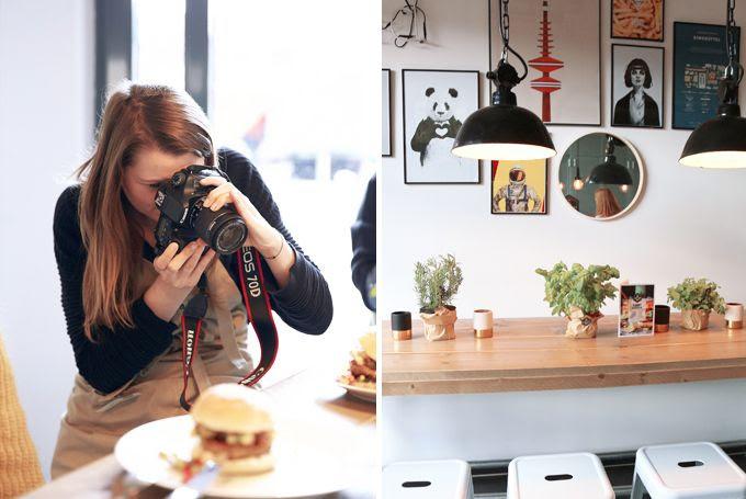 http://i402.photobucket.com/albums/pp103/Sushiina/cityglam/cityglam001/edekaevent6_zpsbcufkyci.jpg