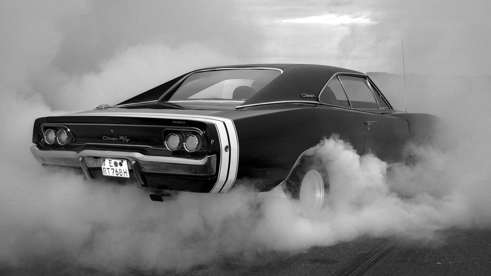 69 Dodge Charger Wallpaper 59 Images