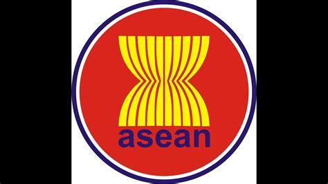 gambar sketsa logo sketsabaru