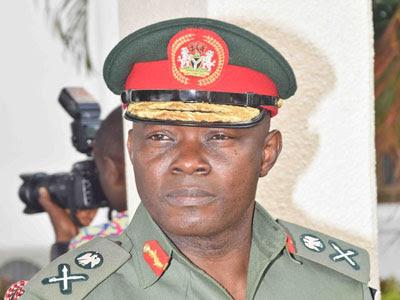 Troops find hard drugs in Boko Haram camps