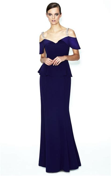 Daymor Couture T Carolyn, Formal Wear, Best Prom Dresses