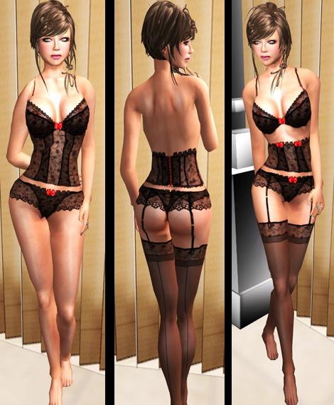 Reasonable Desires - Vivienne Black