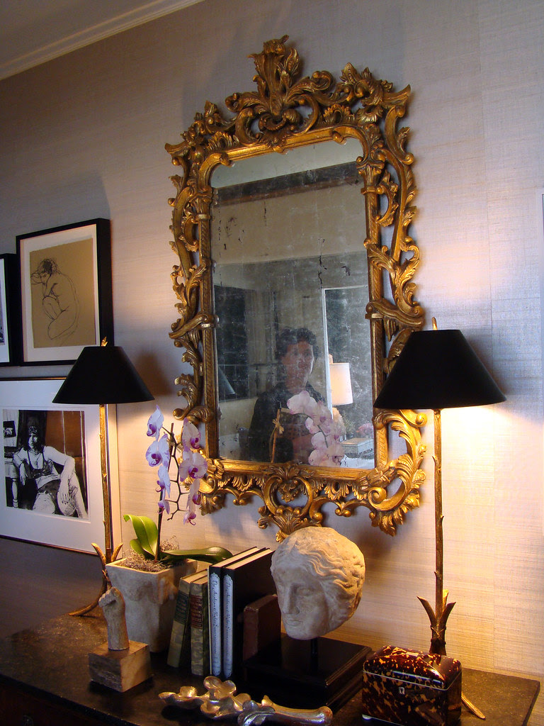 DSC05789 SF Decorator Showcase Master Bedroom