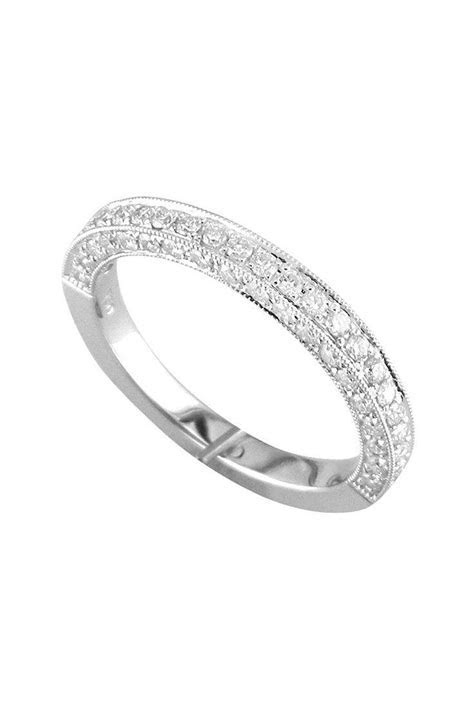 25 Best of 25Th Anniversary Rings For Her