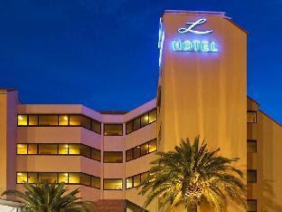 Lakes Hotel Adelaide