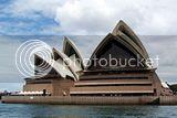 Önden Opera Binası (Sydney)