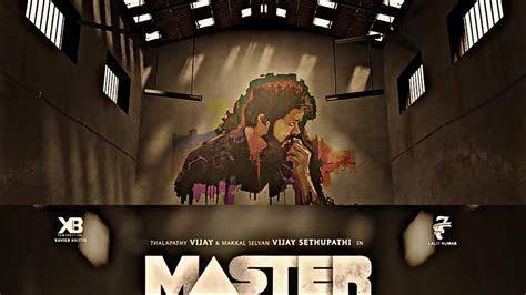 masterinstrumentalbeat master thalapathy vijay