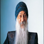 Osho Songs Download Osho Hit Mp3 New Songs Online Free On Gaanacom
