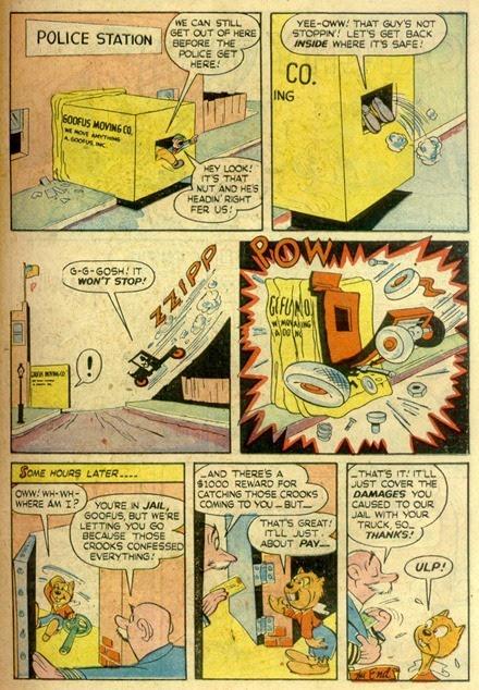 Goofus-The-Gopher-Comic-Book06
