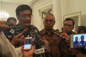 Ancol Serahkan 2,68 Hektare Lahan untuk 'Venue' Asian Games