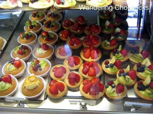 Boulangerie Pierre & Patisserie - Garden Grove (Little Saigon) 5