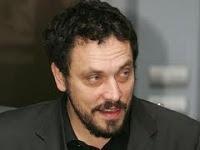 Максим Шевченко прокомментировал обращение к Путину в связи с фильмом «Невинность мусульман»