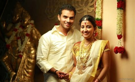 Kerala Groom Wedding Dress ? Fashion Name