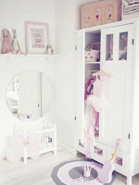 kids room//decor..