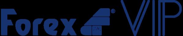 Forex Cargo Dahil Kailangang Makarating -