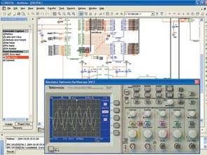 Hướng dẫn sử dụng Multisim Tester