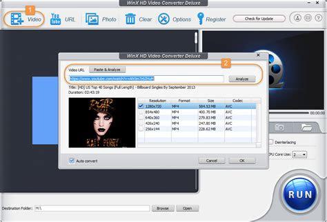 youtube  playlist video  mp