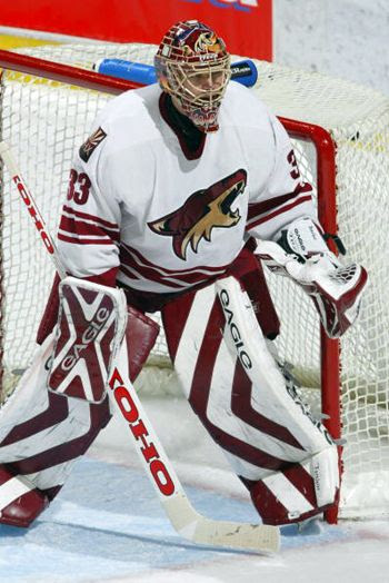 Boucher Coyotes photo BoucherCoyotes.jpg