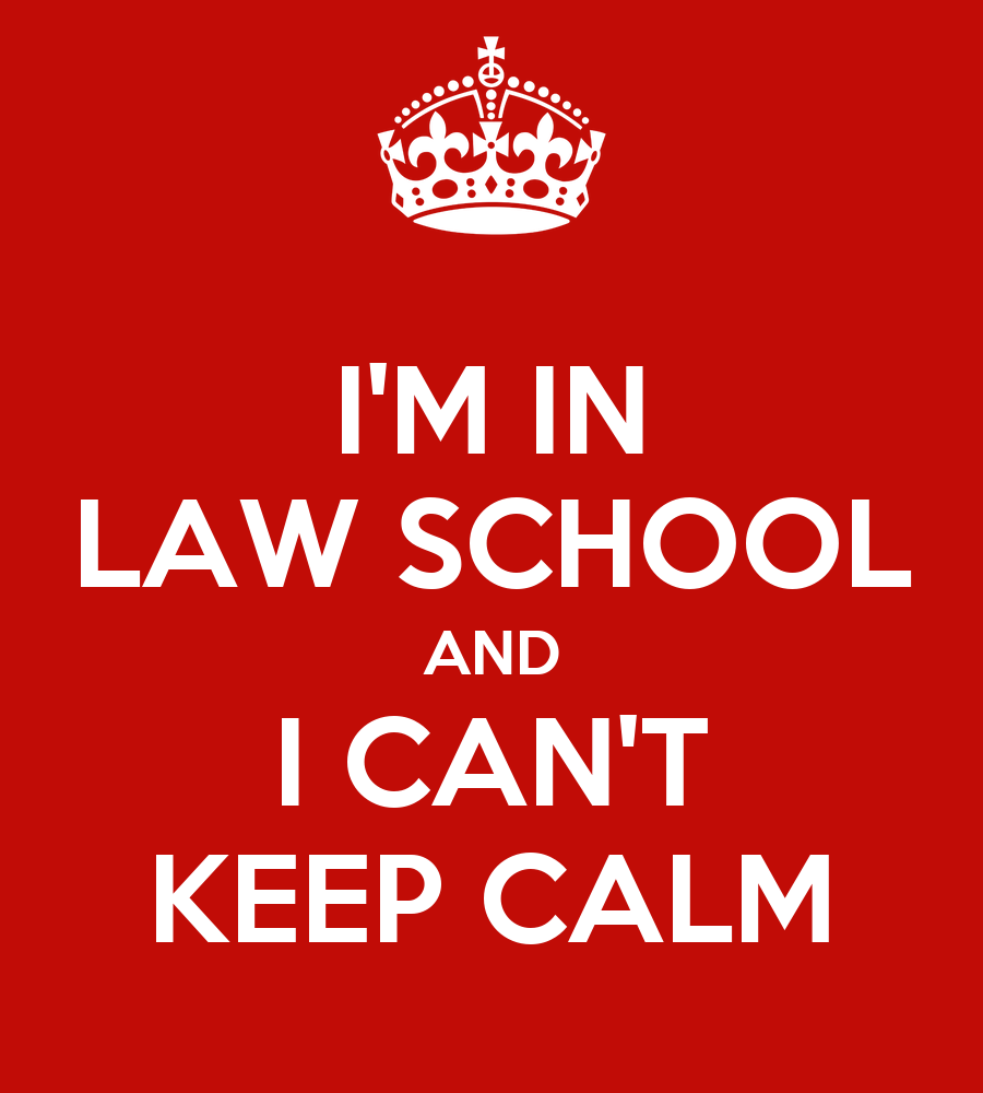 Keep Calm Quotes For School Traffic Club