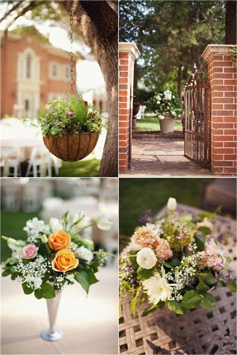 1000  images about Backyard Wedding Ideas on Pinterest