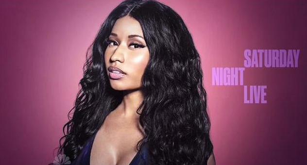 Nicki Minaj : SNL (12/2014) photo screen-shot-2014-12-07-at-12-05-15-pm.png