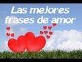 Imagenes Bonitas De Amor Y Amistad Con Frases