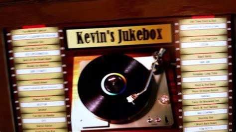 home  jukebox  dwjukebox software youtube