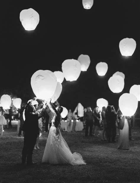 Best 25  Wish lanterns ideas on Pinterest   Wedding