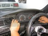 Tips Memperbaiki Speedometer Great Corolla