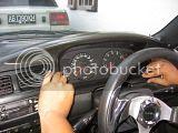 Tips Memperbaiki Speedometer Great Corolla