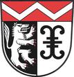 Huy hiệu Wölfis
