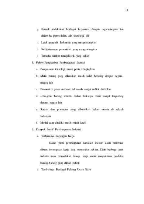 Contoh Makalah Wawasan Nusantara - Lauras Stekkie