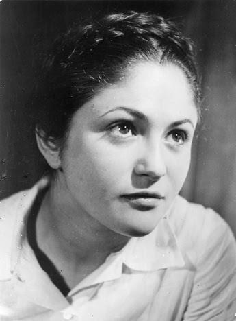 Madame Dina VIERNY, Modèle d'Aristide MAILLOL, sa vie pour l'Art